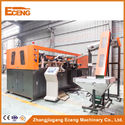 china latest news about Eceng Bottle Blowing Machine Company Got CSA Certificate, Hold Up The Test